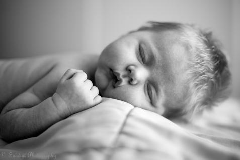 newborn-1061
